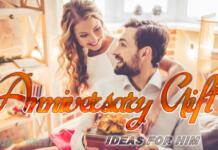 Anniversary-Gift-Ideas-For-Him