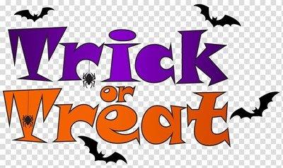 Free Halloween Clip Art 10