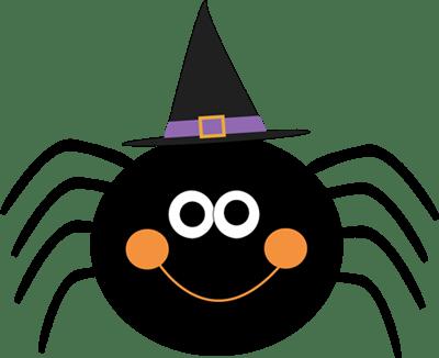 Free Halloween Clip Art 5