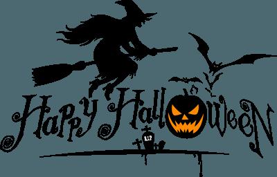 Free Halloween Clip Art 7
