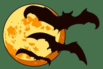 Free Halloween Clip Art 8