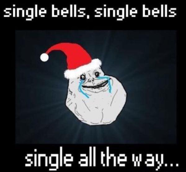 Christmas Meme 18