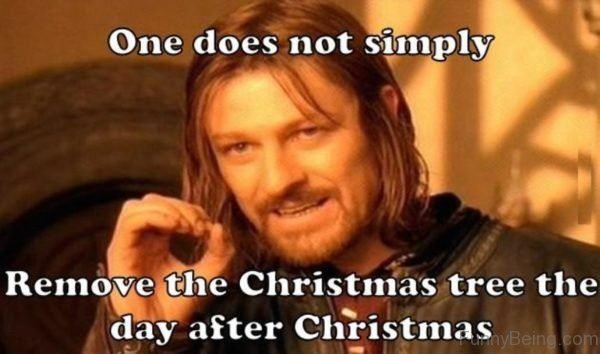 Christmas Meme 19