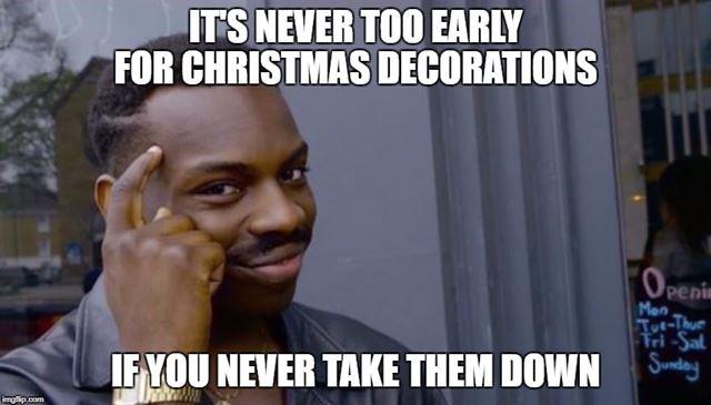 Christmas Meme 8