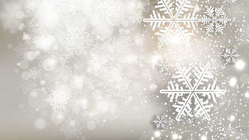 Christmas Background 4