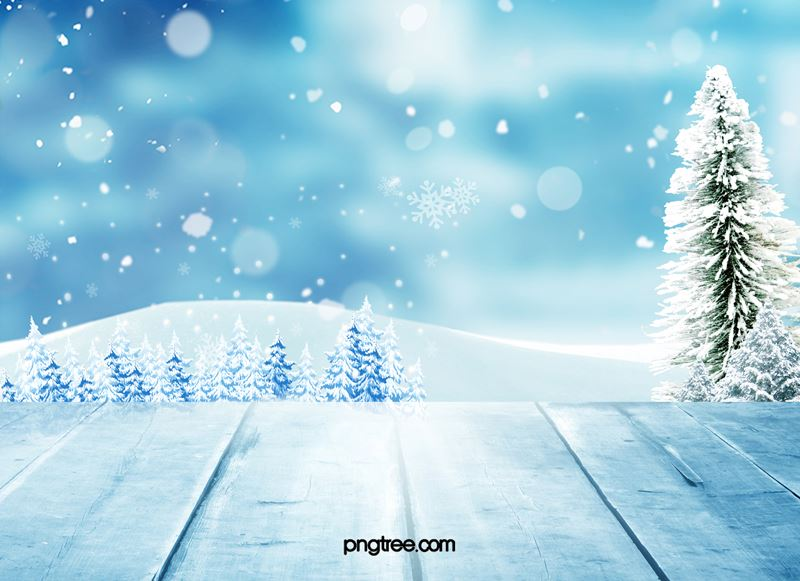 10 best places to find free christmas backgrounds wishandgreet com free christmas backgrounds