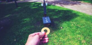 How to Play Washers and Washer Toss Rules